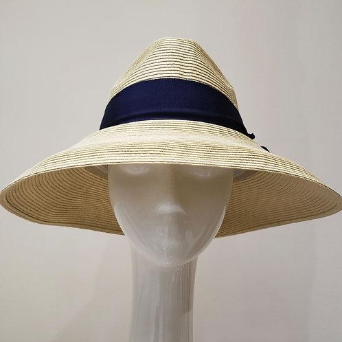 Sombrero Adriana N/Navy