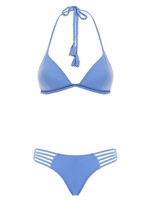 Bahari Blue bikini