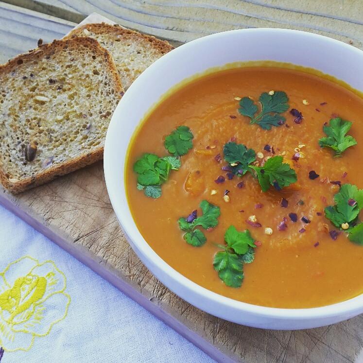 Thai Pumpkin Soup.jpg