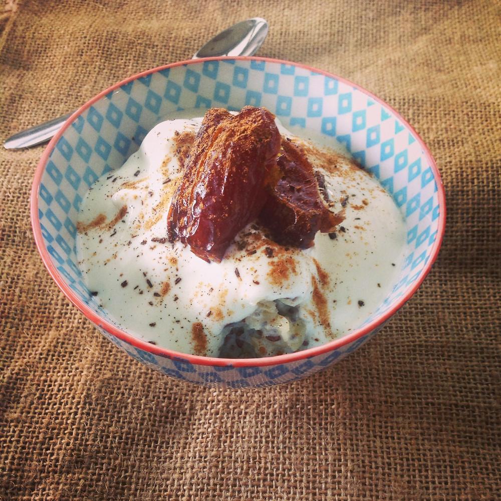 Brown rice porridge.jpg