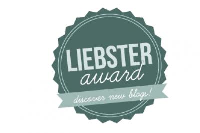 Liebster+award+badge.png