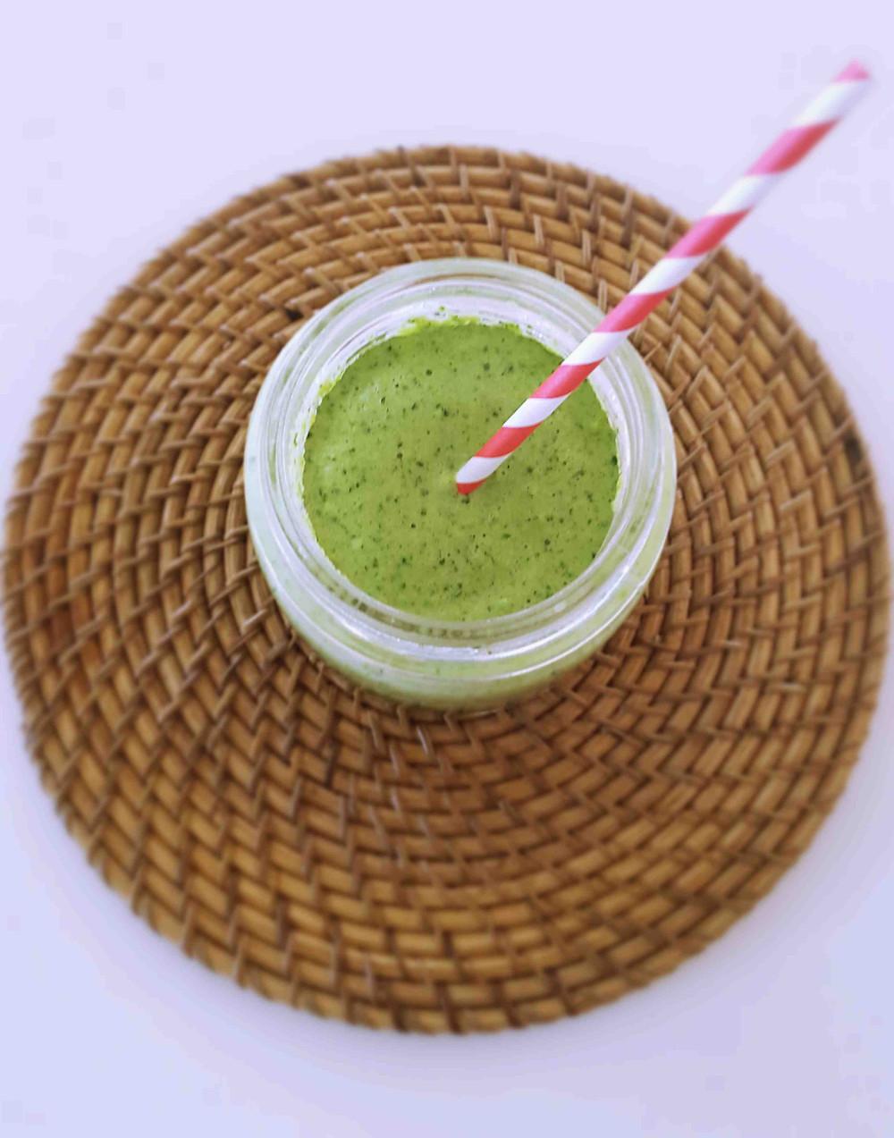 Green juice_Fotor.jpg