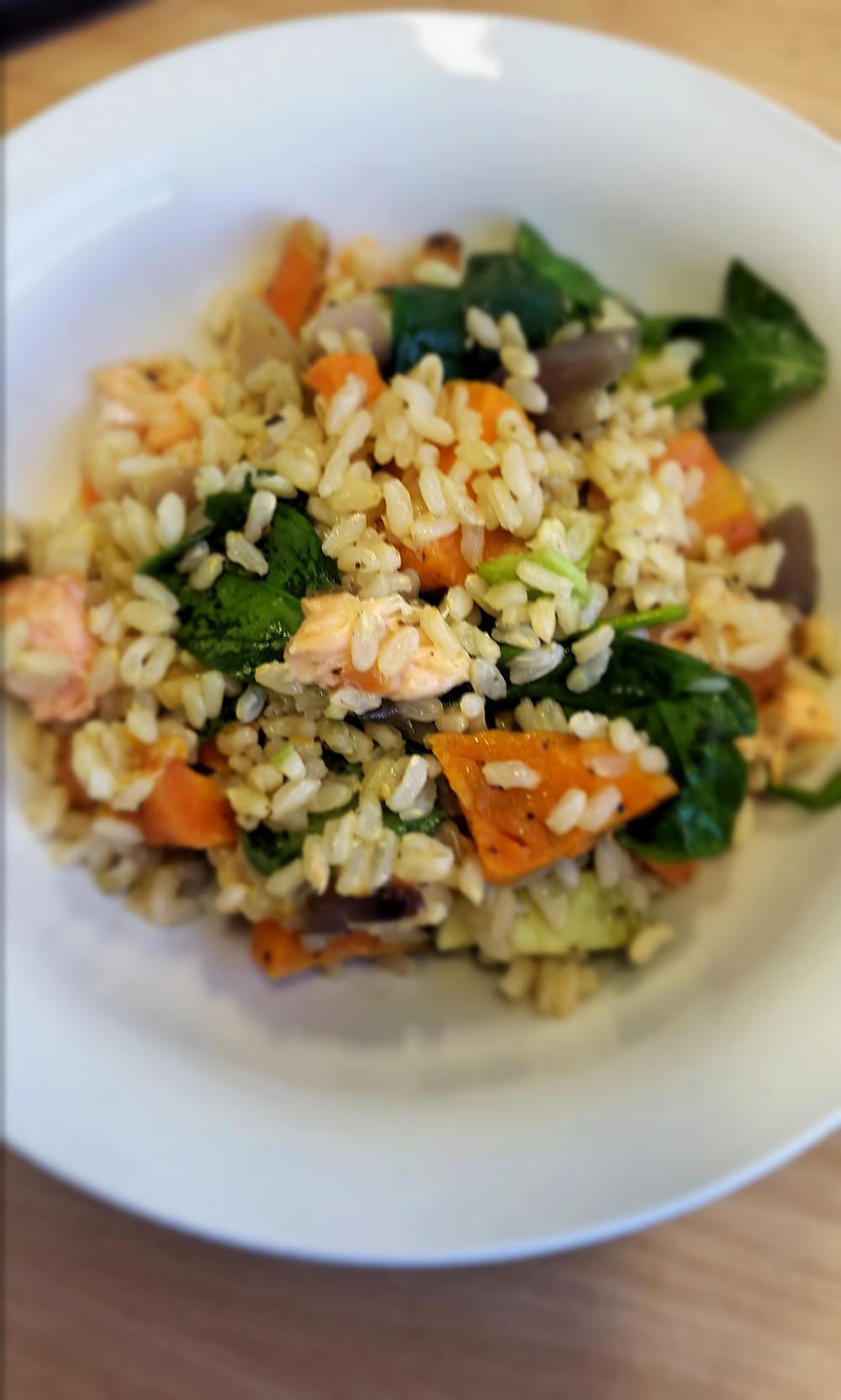 Salmon salad leftovers_Fotor.jpg