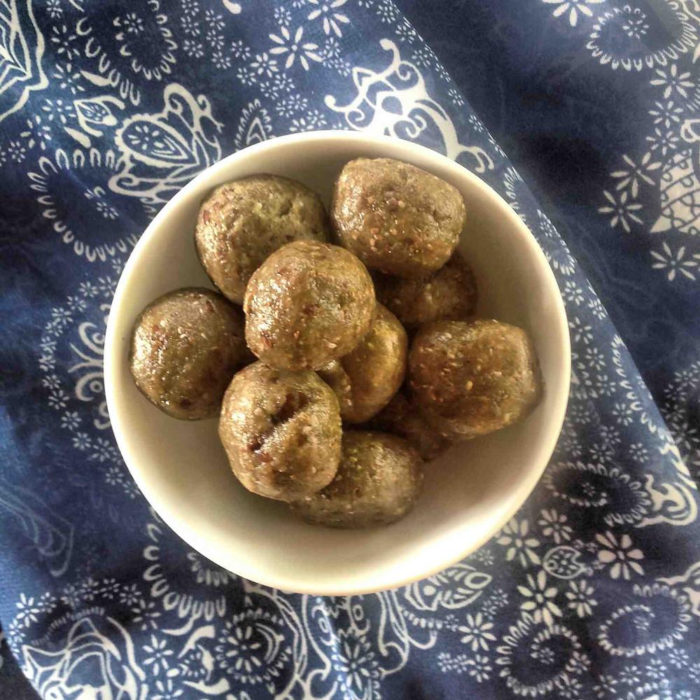 Tahini seed balls_Final.jpg