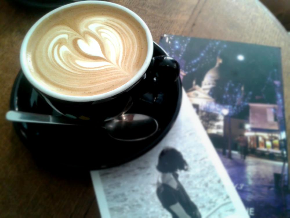 Paris coffee.jpg