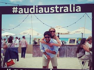 My Favourite Places: Western Australia