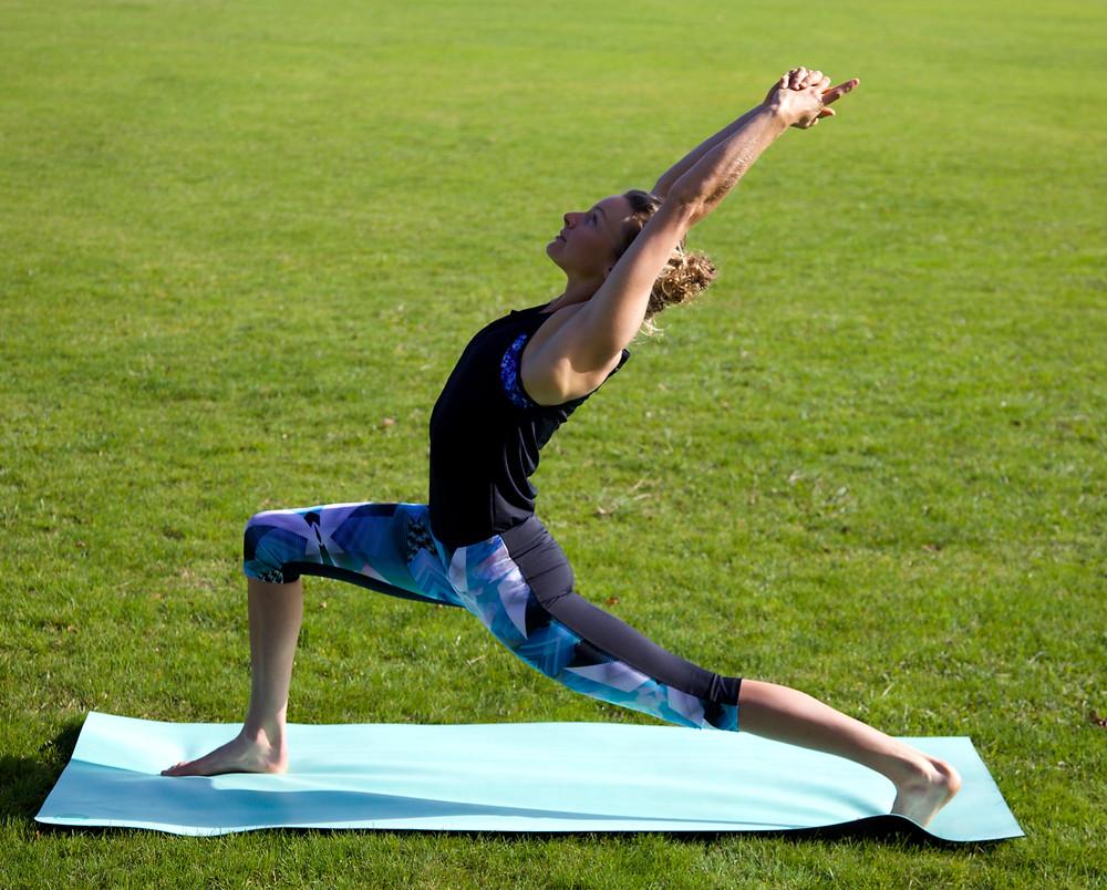 Sophie McKenzie Yoga.jpg