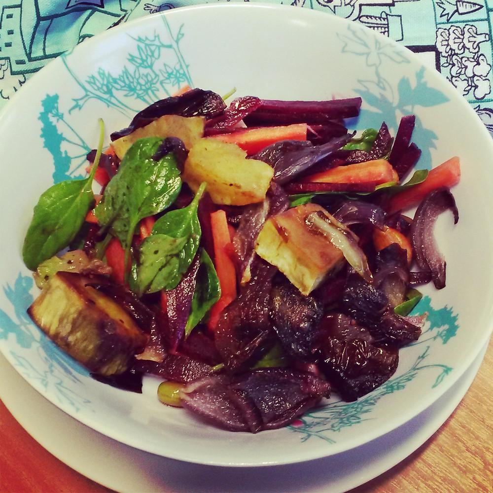 Raw power lunch salad with kumara.jpg