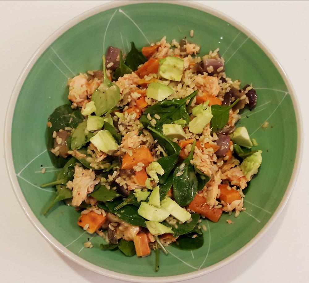 Salmon salad_Fotor.jpg