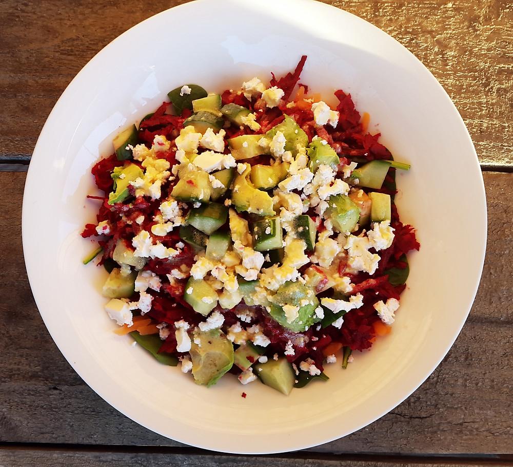 Spring salad_Fotor.jpg