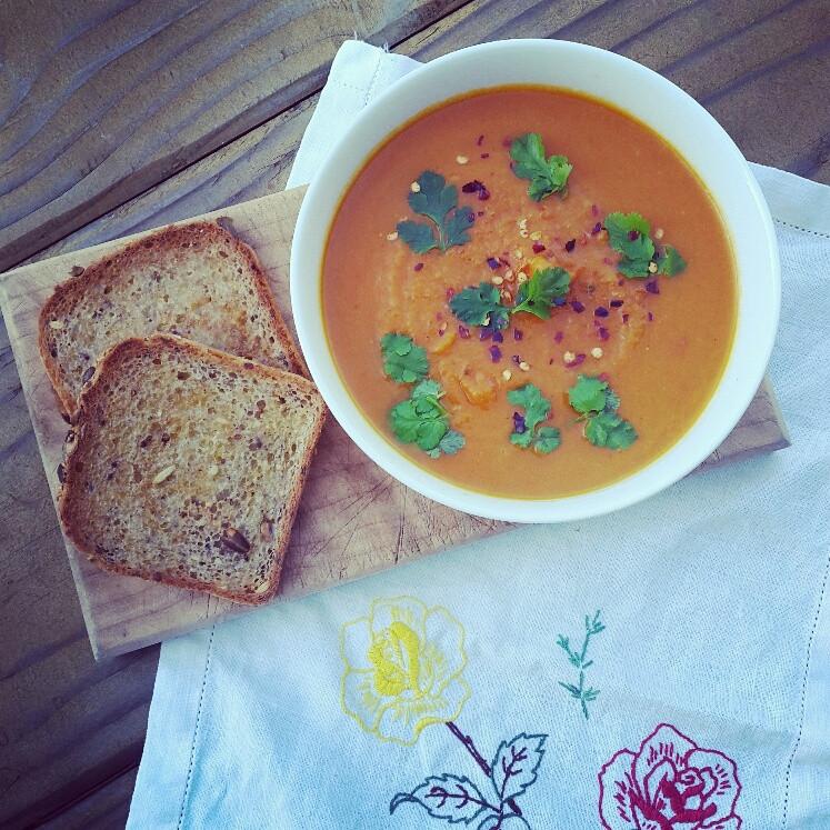 Thai Pumpkin Soup_far.jpg