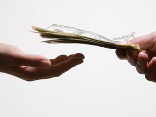 SBA Lending Benefits