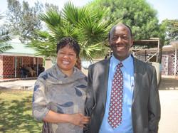 lr BISHOP ELIUDI  & LUCY ISSANGYA    httpwww.sakila.com - Copy