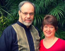 lr Bill & LaVonne Boyer - Philippines     www.world.ag.orgmissionaryboyer-bill-lavonne