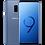 Thumbnail: SAMSUNG GALAXY S9 64GB