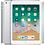 Thumbnail: IPAD WIFI 128GB - 6TH GEN