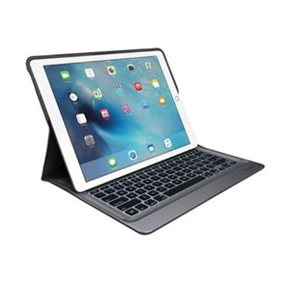 LOGI CREATE BACKLIT KEYBOARD CASE WITH SMART CONNECTOR