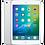 Thumbnail: IPAD MINI 4 WI-FI CELL 128GB