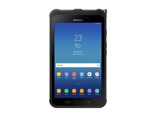 SAMSUNG GALAXY TAB ACTIVE2 4G 16GB (BLACK)