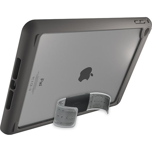 OTTERBOX UNLIMITED SERIES CASE WITH RETAIL PACKAGING