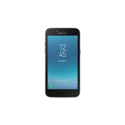 SAMSUNG GALAXY J2 PRO 16GB (BLACK)