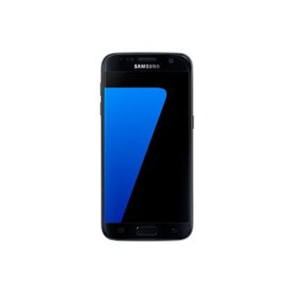 SAMSUNG GALAXY S7 32GB (BLACK)