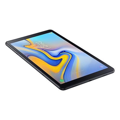 SAMSUNG GALAXY TAB A 10.5 4G 32GB