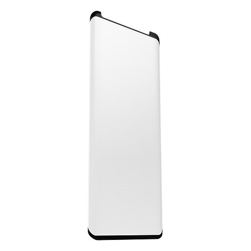 OTTERBOX CLEARLY PROTECTED ALPHA GLASS