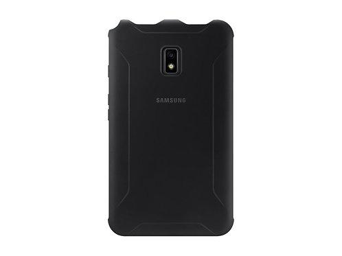 SAMSUNG TAB ACTIVE2 WIFI 16GB (BLACK)