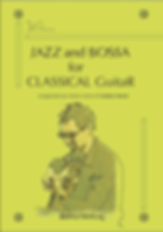 Gianluca Marino songbook cover.png