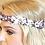 Thumbnail: Custom Bridal tiara