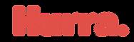 Hurra_Logo-Rot.png