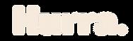 Hurra_Logo-Altweiss.png