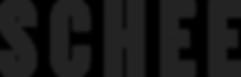 schee_logo_transparent.png