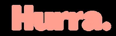 Hurra_Logo-Altrosa.png