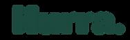 Hurra_Logo-Dunkelgruen.png