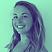 Jess-Pudney-Profile-Gradient-Mapped.png