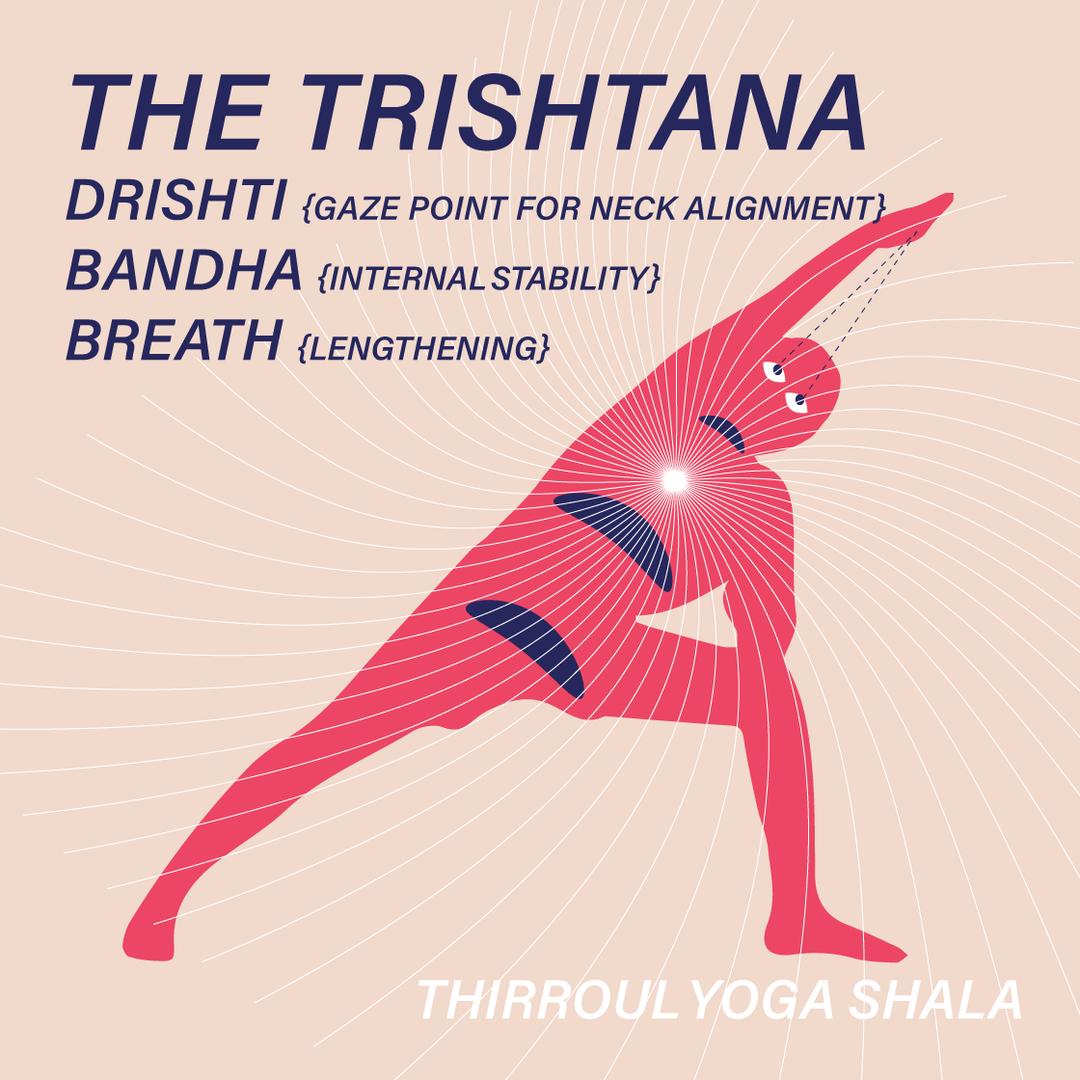 Trishtana