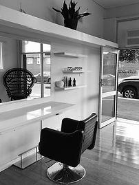 interior-shop.jpg