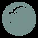 LOGO-2021-website-sage.png
