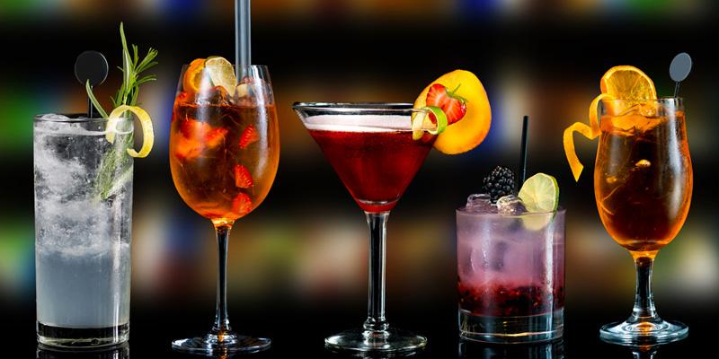 cocktailsubs-internal-header
