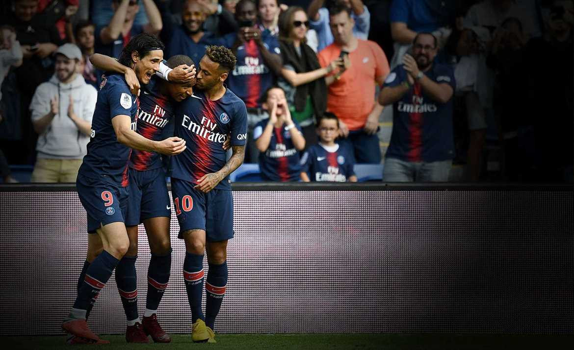 psg-vs-st-etienne-15-sept-showcase_1170X