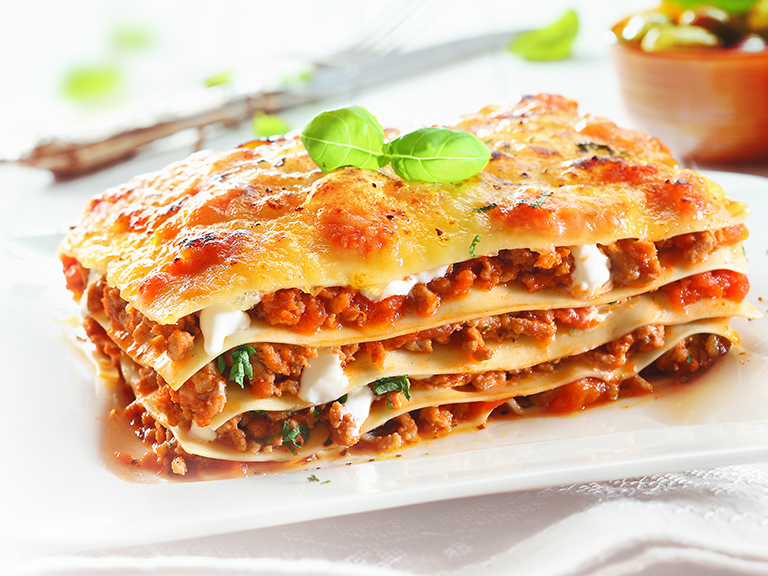 visuel-lasagne-768x576