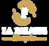 logo neutre bon b.png