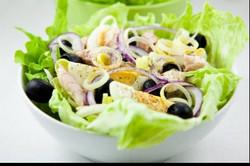 recette-e22398-salade-nicoise-traditionn