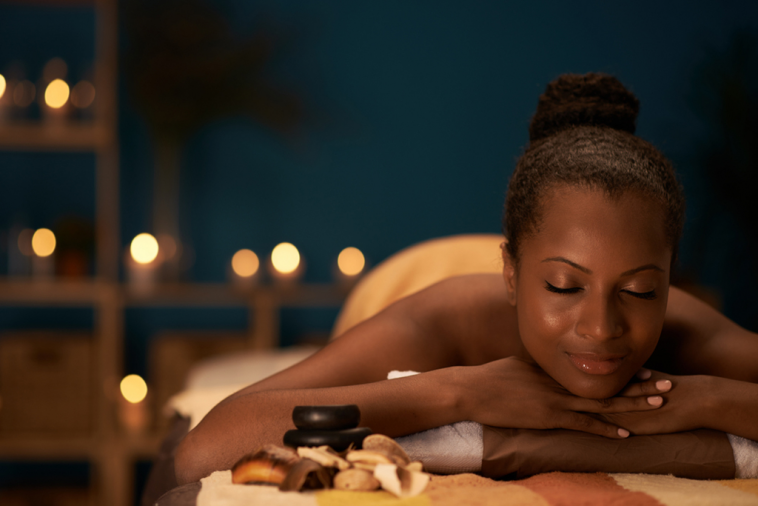 massage-intime-couple-758x506.png