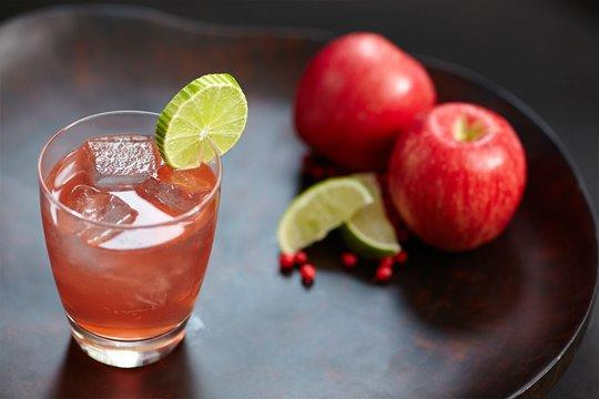 gordons-sloe-gin-and-apple-juice069a0000