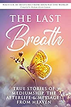 LAST BREATH BOOK.png