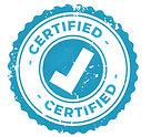 certified%20badge_edited.jpg