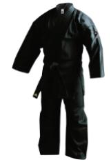 K220B BUSHIDO pantalon